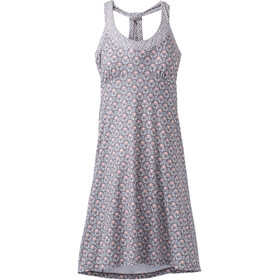 Prana Cali Dress Dame moonrock botanica